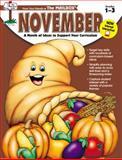 November, , 1562341235
