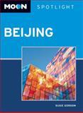 Moon Spotlight Beijing, Susie Gordon, 1612381235
