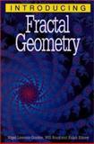 Introducing Fractal Geometry, Nigel Lesmoir-Gordon and Bill Rood, 1840461233