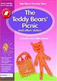 The Teddy Bears' Picnic and Other Stories, Judith Ackroyd and Jo Boulton, 1843121239