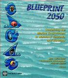 Blueprint 2050 : Sustaining the Marine Environment in Mainland Tanzania and Zanzibar, Ruitenbeek, H. Jack and Hewawasam, Indu, 0821361236