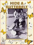 Hide a Butterfly, Jean C. Echols, 0912511230
