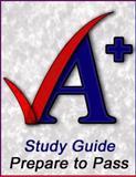 Fundamental and Advanced Nursing Skills 9781401881238