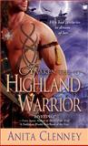Awaken the Highland Warrior, Anita Clenney, 1402251238