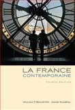 La France Contemporaine, Edmiston, William and Dumenil, Annie, 1428231234