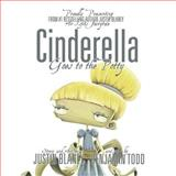 Cinderella Goes to the Potty, Justin Blaney, 1495491234