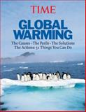 Global Warming, Editors of Time Magazine, 193382123X