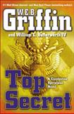 Top Secret, W. E. B. Griffin and William E. Butterworth, 0399171231