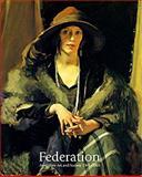 Federation, John McDonald, 064254123X