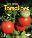 Tomatoes, Robin Nelson, 0761341234
