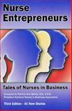 Nurse Entrepreneurs 9780967811239