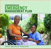 Comprehensive Emergency Management Plan Software Application for Nursing Homes,, 0982421230