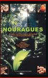 Nouragues : Dynamics and Plant-Animal Interactions in a Neotropical Rainforest, Bongers, Frans and Charles-Dominique, Pierre, 1402001231
