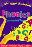 Phonics, Kim Mitzo Thompson and Karen Mitzo Hilderbrand, 1882331230