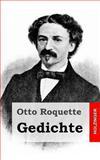 Gedichte, Otto Roquette, 1482711249