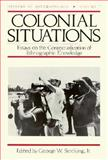 Colonial Situations 9780299131241