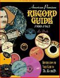 American Premium Record Guide, Les Docks, 0896891240