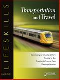 Public Transportation and Travel, Joanne Suter, 1616511249