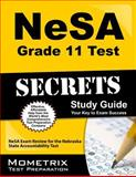 NeSA Grade 11 Test Secrets Study Guide, NeSA Exam Secrets Test Prep Team, 1627331247