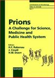 A Challenge for Science, Medicine and Public Health System, , 3805571240