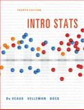 Intro Stats 4th Edition
