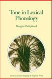 The Theory of Lexical Phonology, Mohanan, K. P., 9027721246