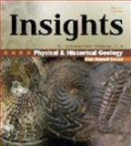 Insights 4th Edition