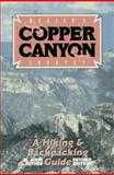 Mexico's Copper Canyon Country, M. John Fayhee, 1555661246
