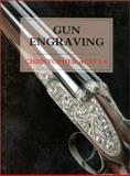 Gun Engraving, Christopher Austyn, 1571571248