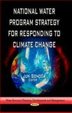 National Water Program Strategy for Responding to Climate Change, Jun Sonoda, 1626181241