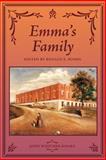 Emma's Family, Ronald E. Romig, 1934901245