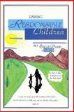 Raising Responsible Children in a Single Parent Home, Viola L. Britt, 0892281243