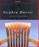 Stephen Harris, Hart Massey, 1550461249