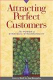 Attracting Perfect Customers, Stacey Hall and Jan Brogniez, 1576751244
