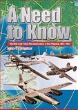 Airpower, Phillip S. Meilinger, 1585661244