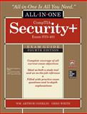 CompTIA Security+ All-In-One Exam Guide, Fourth Edition (Exam SY0-401) 4th Edition