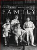 The Granata Book of the Family, Jack, Ian, 0140141243