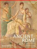 Ancient Rome : A New History, David Potter, 0500291241
