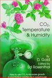 CO2, Temperature and Humidity, D. Gold, 0932551246