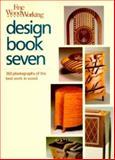 Fine Woodworking Design Book Seven, Fine Woodworking Magazine Editors, 1561581240