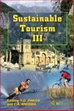 Sustainable Tourism III 9781845641245