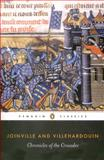 Chronicles of the Crusades, Jean de Joinville and Jean Joinville, 0140441247