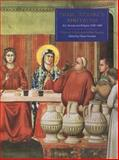 Art, Society and Religion, 1280-1400 : Interpretive Essays, , 0300061242