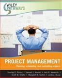Project Management, Portny, Stanley E., 0470111240