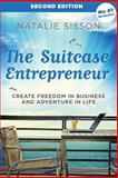 The Suitcase Entrepreneur, Natalie Sisson, 0473251248