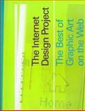 Internet Design Project, Patrick Burgoyne and Liz Faber, 0789301245