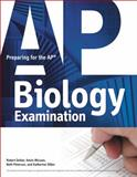 Preparing for the AP Biology Examination, Doltar, Robert and McLean, Kevin, 143546124X
