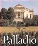 Palladio, Guido Beltramini and Howard Burns, 1905711247