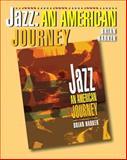 Jazz in the Twentieth Century, Laudon, Jane Price and Harker, Brian, 0131831240