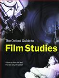 The Oxford Guide to Film Studies, , 0198711247
